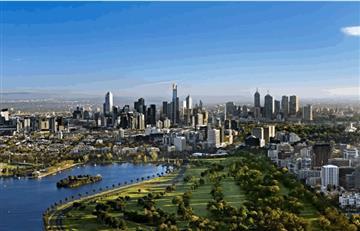 El ranking de las 10 ciudades más habitables del mundo