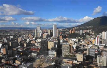 Bogotá: Planes para disfrutar este puente festivo