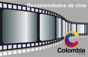 Cartelera de Cine: Estrenos recomendados para el fin de semana