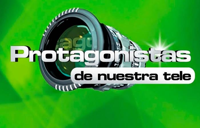 Protagonistas de Nuestra Tele ya tiene presentador confirmado