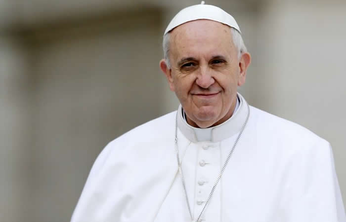 Visita papa Francisco a Colombia: Programación en Villavicencio