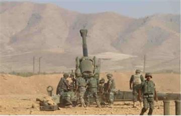 Ejército libanés: El inicio de una ofensiva para expulsar al EI