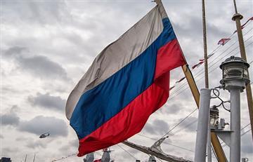 Grupo yihadista Estado Islámico reivindica ataque a cuchillo en Rusia