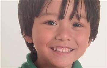 Barcelona: Confirman que niño australiano murió en el atentado