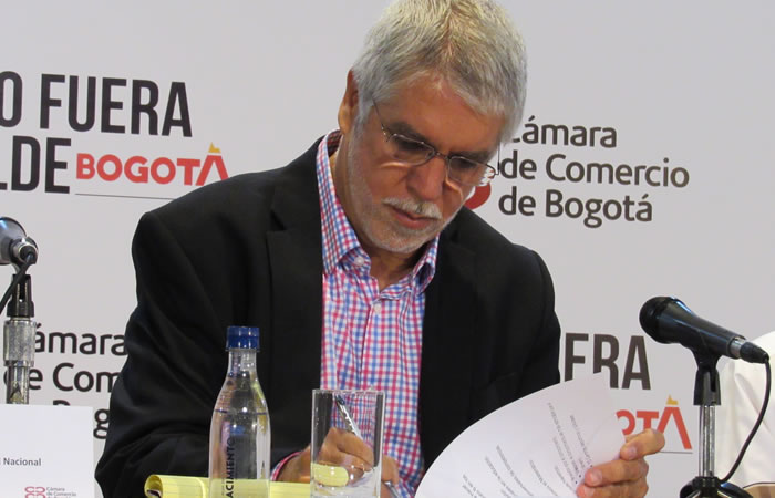 Doña Juana: Procuraduría pide al Alcalde de Bogotá informe detallado