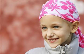 Cinco recomendaciones para sobrellevar el cáncer infantil en familia