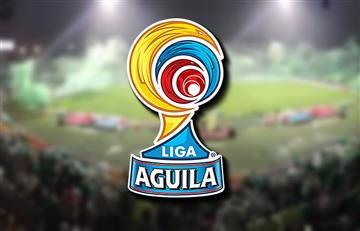 Liga Águila: Resumen, goles y resultados de la fecha 9