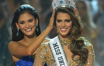 Miss Universo: Confirman fecha y lugar del certamen