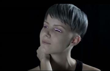 Pestañas LED: Oftalmólogos advierten el peligro de la moda cosmética