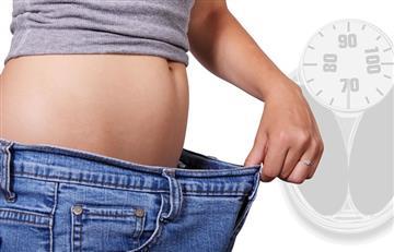 Siete formas de acelerar el metabolismo sin ejercicio