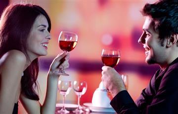 Tres planes para celebrar amor y amistad en pareja o con amigos