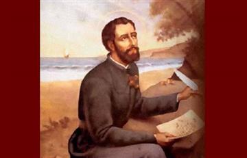 Oración a San Francisco Javier para causas perdidas