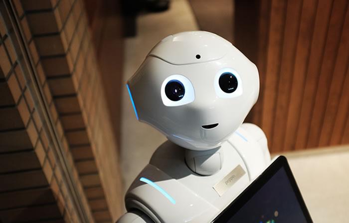 China: ¿Cómo moldean los robots el mañana?
