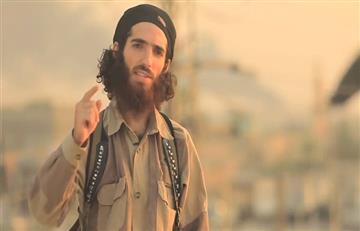 España: Estado Islámico amenaza con más atentados