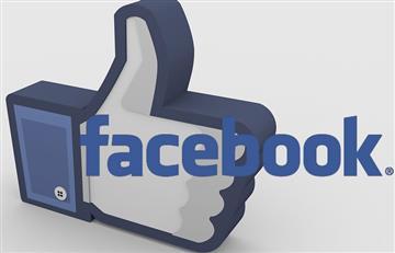Facebook: ¿Cómo tomar fotos de 365 grados desde la app?