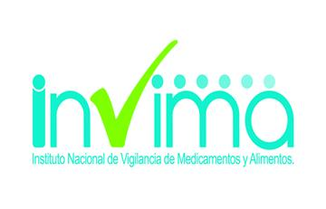 Invima: Advierte de un producto peligroso 'Chancapiedra rompe cálculos'