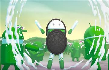 Android Oreo: ¿Cómo descargar fondos de pantalla y tonos de llamada?