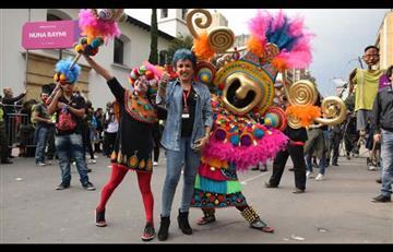 Festival Iberoamericano de Teatro 2018: Argentina será el país invitado