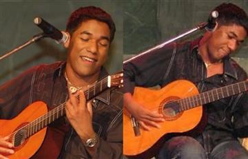 Kaleth Morales y sus canciones para no olvidar