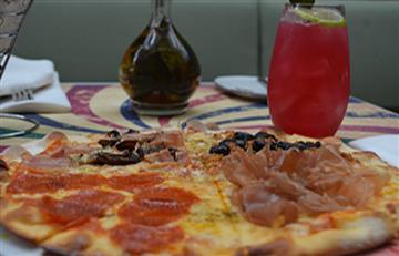 Circo Terraza, un nuevo espacio de cultura gastronómica