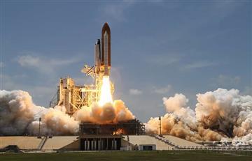 Corea del Norte lanzó un misil en dirección a Japón