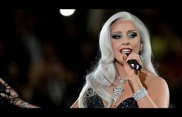Netflix traerá la vida de la aclamada y polémica Lady Gaga