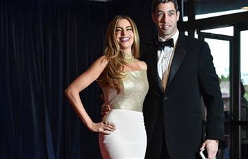 Sofía Vergara gana el pleito judicial por los embriones con Nick Loeb