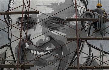 Visita del papa Francisco a Colombia dispara reservas turísticas