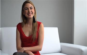 Carolina López: su exnovio se defiende ante acusaciones