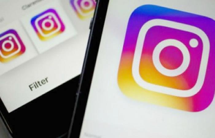 Instagram: El nuevo filtro para combatir el bullying