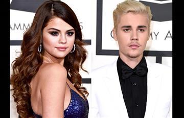 Instagram: Selena es víctima de los hacker y publican a Justin Bieber desnudo