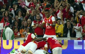 Liga Águila 2017-ll: Resumen, goles y resultados de la fecha 10