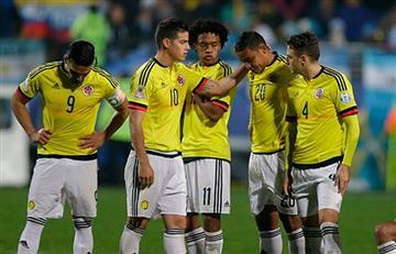 Selección Colombia: ¿Corren riesgo los jugadores al jugar en Venezuela?