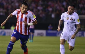 Chile vs. Paraguay: Previa, datos, alineaciones y transmisión EN VIVO