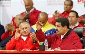 Damnificados por huracán Harvey recibirán ayudas de Venezuela