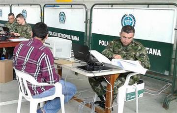 Amnistía de remisos inicia el lunes 4 de septiembre