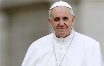 El papa Francisco habla sobre las mujeres de su vida