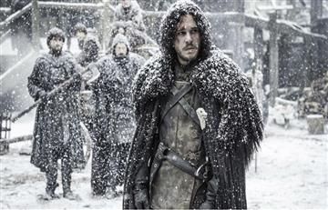 HBO: Estrena serie con el detrás de cámaras de Juego de Tronos
