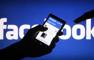 Facebook recolecta 10 millones de dólares para víctimas del huracán Harvey