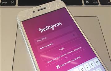 Instagram: Pide tomar medidas de seguridad tras robo de cuentas