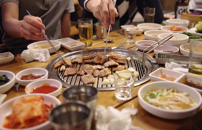 Si comes estos alimentos podrías tener gusanos en el cerebro
