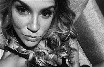 Valentina Lizcano perdió su cuenta de Instagram por cuenta de hackers