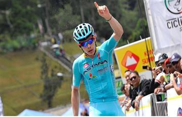 Vuelta a España: Transmisión EN VIVO de la etapa 13