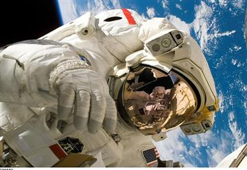 NASA: Nuevo director es un expiloto naval