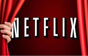 Netflix le apuesta al musical con oscarizado director