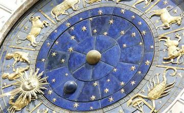 Horóscopo del domingo 3 de septiembre del 2017 de Josie Diez Canseco