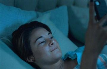 Cuatro cosas que tienes que hacer cuando tu novio NO responde tus mensajes
