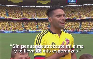 Colombia empató con Brasil y estos fueron los mejores memes del partido