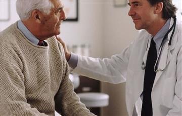Cuatro síntomas del Mieloma Múltiple