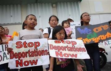 Estados Unidos: ¿Qué es el DACA y cómo afecta a los colombianos?